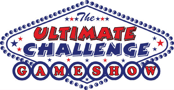 Challenge Game Show